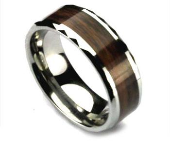 Seven Awesome Things You Can Learn From Mens Wedding Rings
