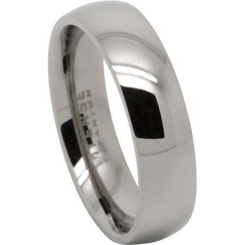 Charmant Mens Rings Online