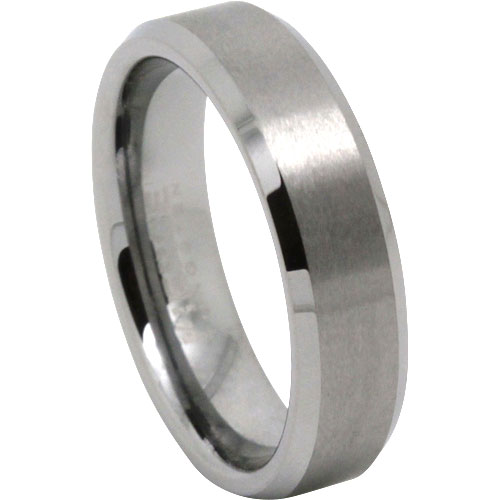 Good Mens Rings Online Good Ideas