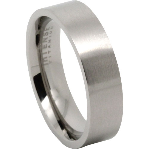 High Quality Mens Rings Online