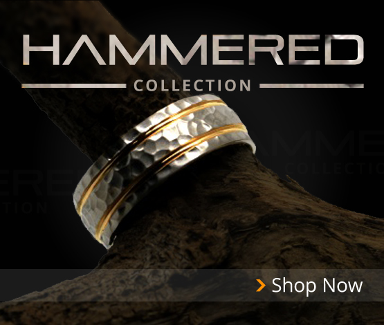 Hammered Collection