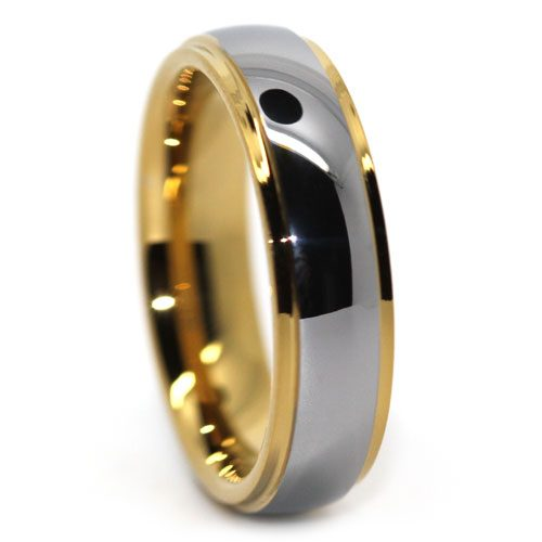Mens Wedding Rings by Mens Rings Online