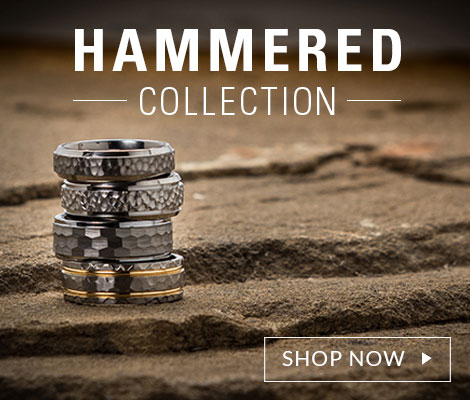 ecd5a582ba80 Mens Rings by Mens Rings Online