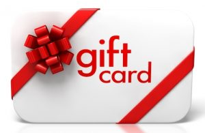 Gift-cards1