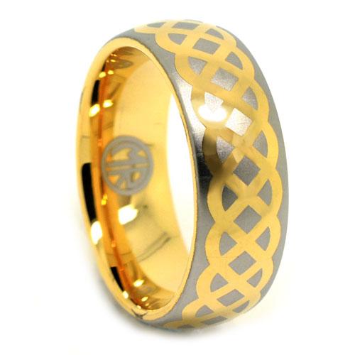 Mens-Promise-Ring