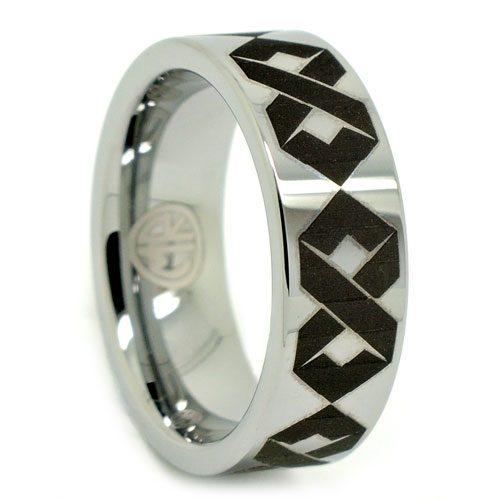 Square-Infinity-Mens-Promise-Ring