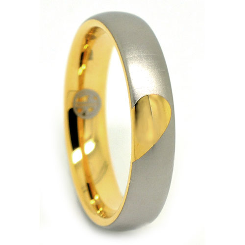 Gold-Heart-Mens-Promise-Ring