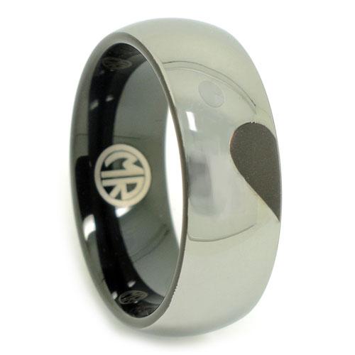 Mens-Heart-Promise-Ring