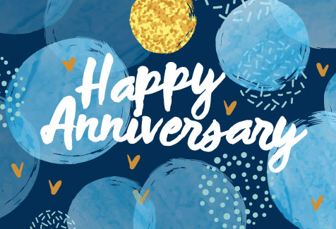Happy-Anniversary-Sleeve