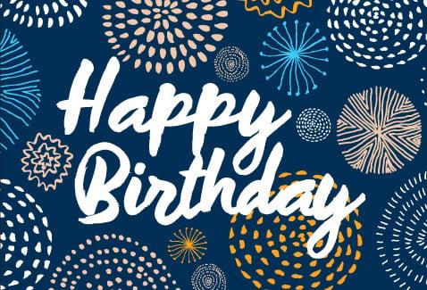 Happy-Birthday-Sleeve