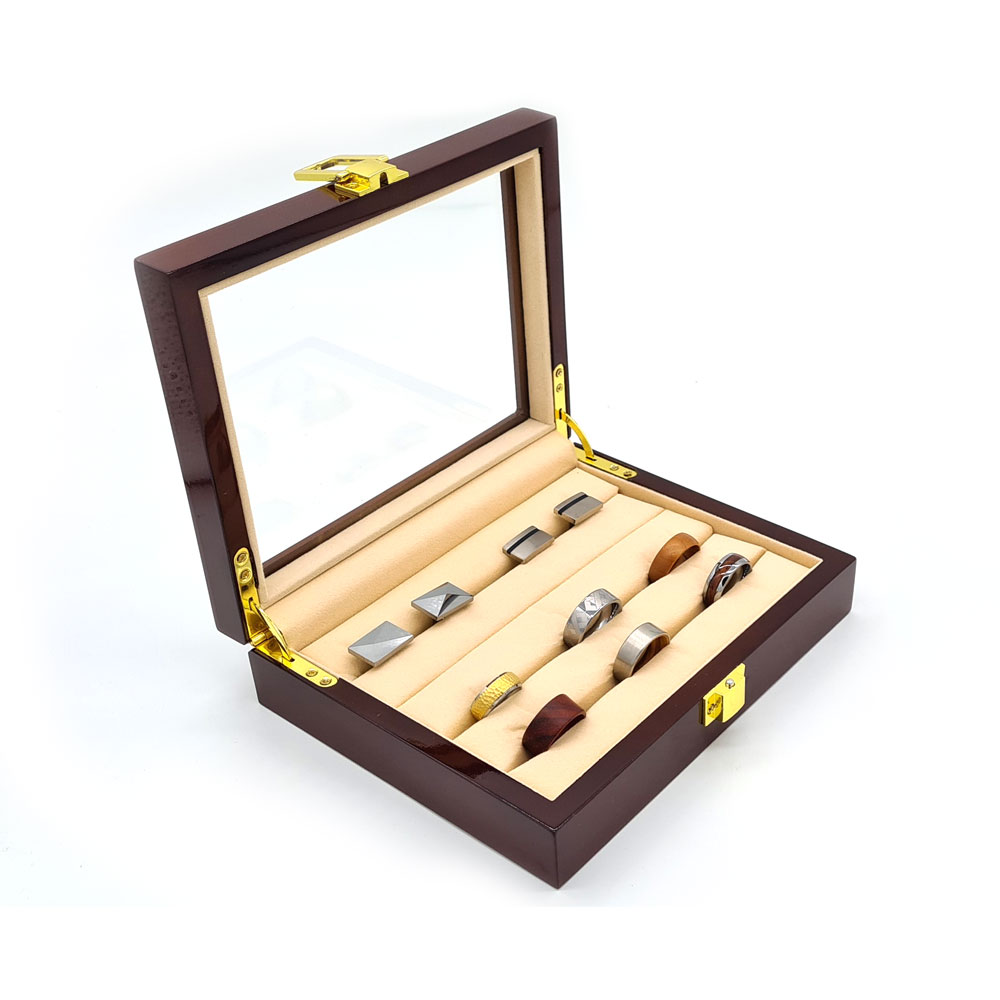 Wooden-Ring-and-Cufflink-Box